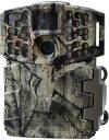 センサーカメラWAM990i GEN 野生動物調査撮影用