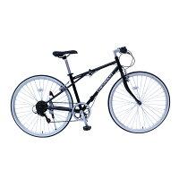 自転車カテゴリのシボレー FD-CRB7006SGを/売り/ノベルティ用オリジナル対応/見積もり