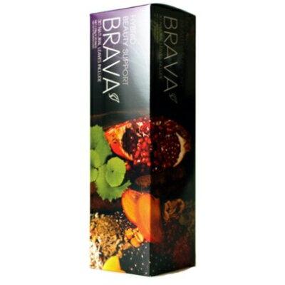 ISA BRAVA 2.8X20