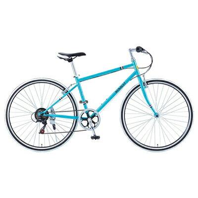 ルノー700×28C型 RENAULT CRB7006S ブルー/430サイズ 11130-03