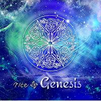 Genesis/CD/YURO-042