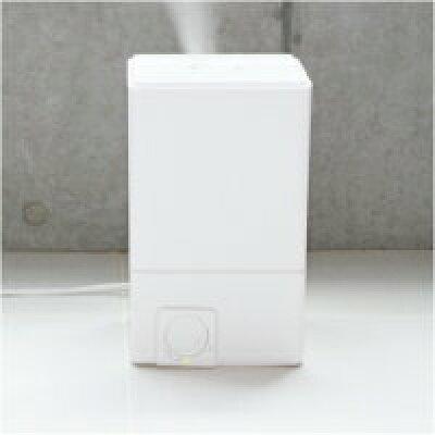 ミストボックス mist box 超音波式加湿器