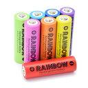 bps 単3形充電池   ニッケル水素充電池  ah bps-3niji8p