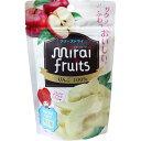 ミライフルーツ りんご 12g