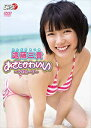 遠藤三貴 あざとかわいい~プロローグ~/DVD/LPFD-284