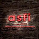 asfi/CD/ASFI-0001