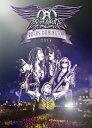 エアロスミス ロックス・ドニントン 2014/DVD/GQBS-90032
