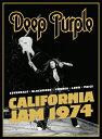 カリフォルニア・ジャム 1974/DVD/GQBS-90234