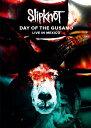 デイ・オブ・ザ・グサノ~ライヴ・イン・メキシコ+劇場公開ドキュメンタリー映画「デイ・オブ・ザ・グサノ」(初回限定盤)/DVD/GQBS-90325