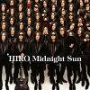 Midnight Sun/CD/GQCS-30009
