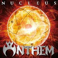 NUCLEUS/CD/GQCS-90675