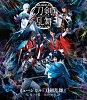 ミュージカル『刀剣乱舞』~結びの響、始まりの音~/Blu-ray Disc/EMPB-0011