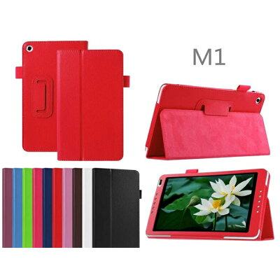 docomo dtab d-01G Huawei MediaPad M1 8.0 403HW Med