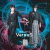 VersuS/CD/NCD-001