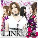 Crea Jp Band / Link