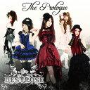 Prologue/CD/DESR-005
