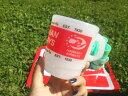 Milky Stacking Mug Cup HAWAII