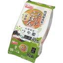 アイリスフーズ 低温製法米のおいしいごはんパックごはん 山形つや姫 180gX5