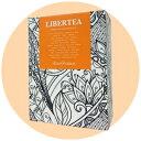 KireiProducts キレイプロダクツ LIBERTEA リバティ 3g×20包 /薬膳茶