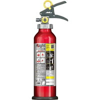 住宅用消火器アライト 4型 VM4ALA(1コ入)