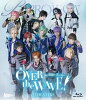 B-PROJECT on STAGE『OVER the WAVE!』【THEATER】/Blu-ray Disc/USSW-50013