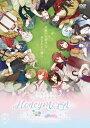 明治東亰恋伽 ハイカラ浪漫劇場 ~Honeymoon~/DVD/FPBD-0540