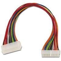 アイネックス ainex  ATX用電源延長ケーブル WAX-2430A