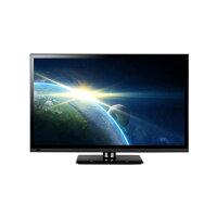 WIS 24V型 地上デジタルチューナー内蔵 DVDプレーヤー付き フルハイビジョン液晶テレビ 別売 HDD録画対応 TLD-24HDVR 24V型 /フルハイビジョン