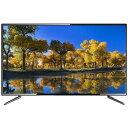 WiS FHD液晶テレビ AS-03F4001TV