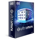 UltraMini -シンセ音源-