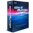 WaveRunner -シンセ音源-