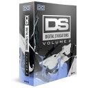 UVI/Digital Synsations Vol. 2 イントロプライスキャンペーン