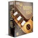 UVI/Nagoya Harpイントロキャンペーンあり