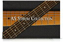 Acoustic Samples AS Strum Collection