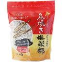 魚焼き倶楽部(グリル用敷石) 600g