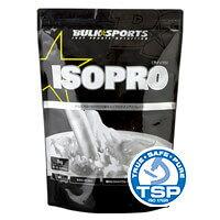 アイソプロ 2kgイチゴミルク / ホエイプロテイ