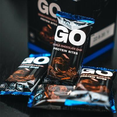 ハレオ HALEO プロテインバー 1ケース   宇治抹茶
