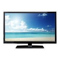 液晶テレビ AT-24L01SR