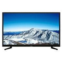 エスキュービズム 32V型地デジ BS CS ハイビジョンLED液晶テレビ AT-32C03SR