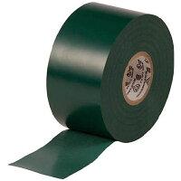 スリーエム 3Mビニールテープ 35 緑 38mm×20m 35 GRE 38×20