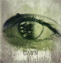 DAWN/CD/KBR-002