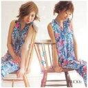 すべてをあざやかに/CDシングル(12cm)/TRFK-2010