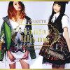あいたくて/CDシングル(12cm)/TRFK-3008