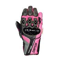 3シーズングローブ SIMPSON シンプソン Winter Gloves ウインターグローブ サイズ:L