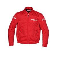 SIMPSON シンプソン ウインタージャケット SJ-6131 Cotton Jacket コットンジャケット サイズ:L