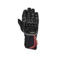SIMPSON シンプソン ウインターグローブ SG-6171 Nylon Gloves ナイロングローブ サイズ:M