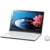 NEC LaVie Note Standard PC-NS150BAW
