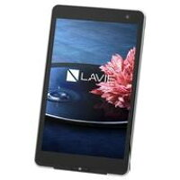 NEC LaVie Tab W PC-TW708BAS