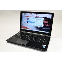 NEC LaVie Note Standard PC-NS150CAB