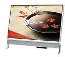 NEC LaVie Desk All-in-one PC-DA350FAW